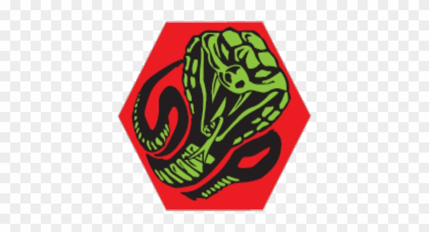 Blue Snakes Tshirt Roblox Face Bolt Roblox Beyblade Face Bolt Poison Serpent Free Transparent Png Clipart Images Download
