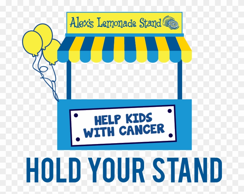 Coloring & Activity Pages   Alex's Lemonade Stand Foundation for ...   668x840