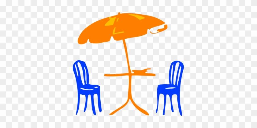 Garden Furniture Table Patio Umbrella Chair - Patio Furniture Clip Art #1371867  sc 1 st  ClipartMax & Garden Furniture Table Patio Umbrella Chair - Patio Furniture Clip ...