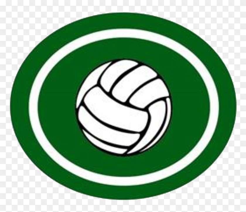 31, 10 March 2015 - Volleyball Ball #1372018
