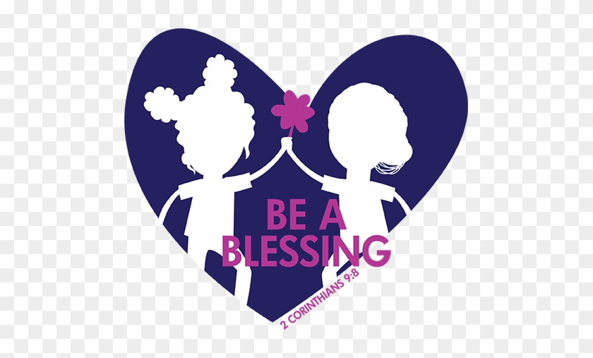 Bible Studies, Service Projects, Crafts, Games, And - Gems Girls Club #1372327