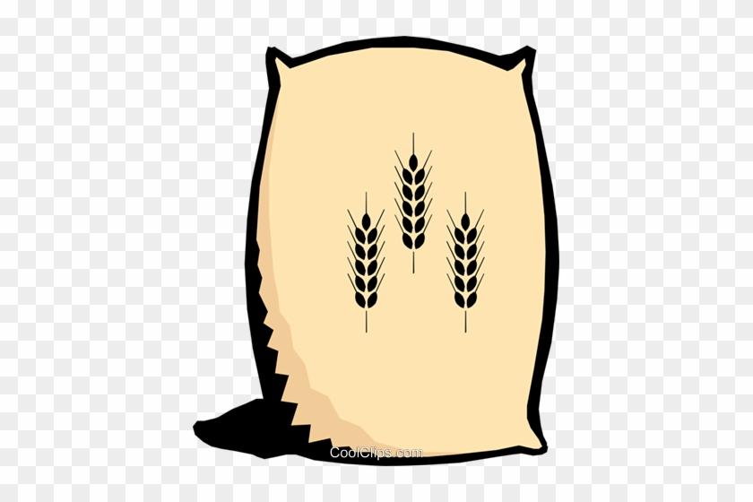 flour clipart grain bag bag of flour free transparent png clipart images download flour clipart grain bag bag of flour
