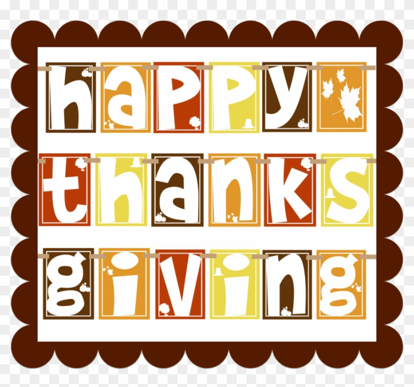 Download Tutu158600 Hard Case Back Custom Pc Phone - Thankful Happy Thanksgiving 2018 #1375282