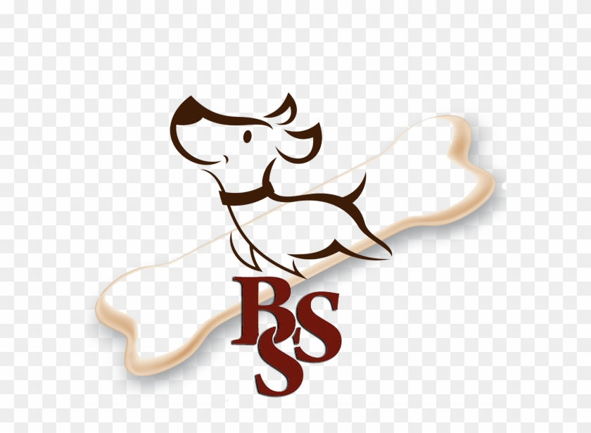 Source Adult Cat Food Natural, Grain Free, Chicken - Dog Vector Logo #1375394