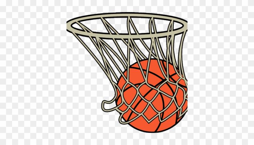 Olss Olssbasketball Twitter - Basketball Tournament #1375438