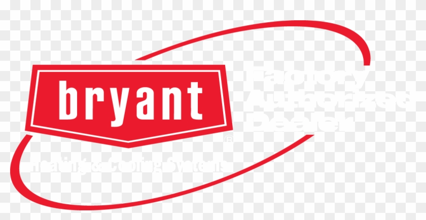 official photos a25f6 d3a6a Bryant Hvac Company - Bryant Heating And Cooling Logo  1375566