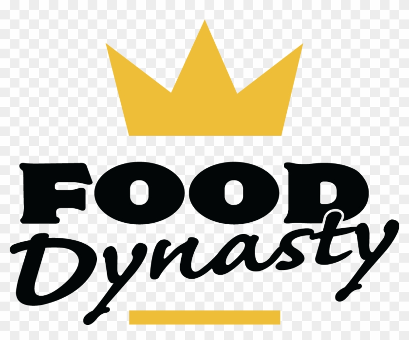 The Stores Below Also Offer Online Shopping To Save - Food Dynasty Logo #1375814