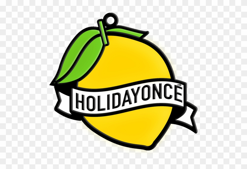 2 Beyonce Holiday Collection Ornament Holidayonce Enamellemon