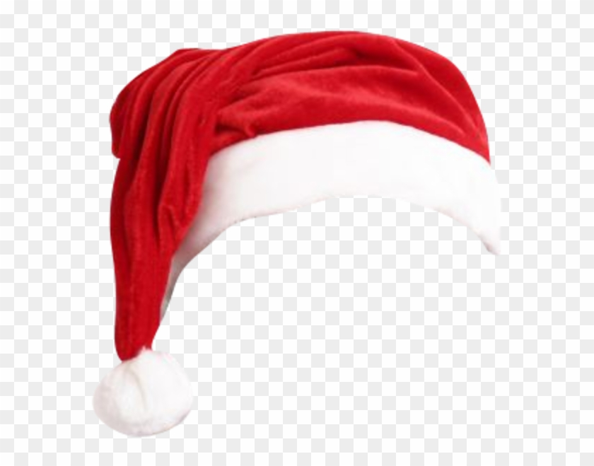 Christmas Hat Cut Out #1380720