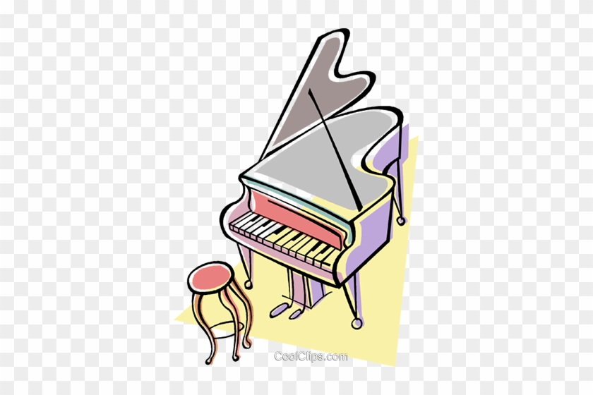 royalty free piano music download