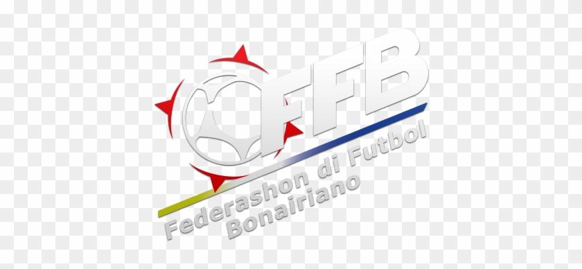 bonaire 2018 19 uefa nations league free transparent png clipart images download bonaire 2018 19 uefa nations league
