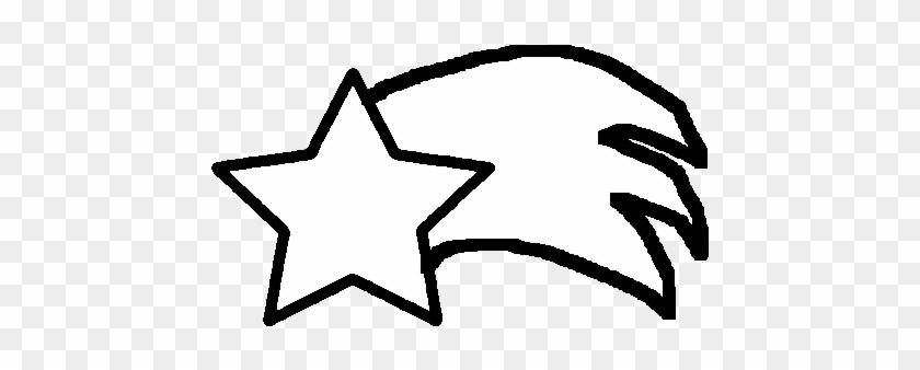 Falling Stars Clipart Star Bethlehem - Simbolo Da Aldeia Da Estrela #1383323