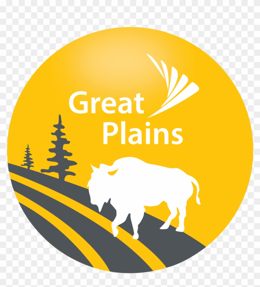 Huge Shout Out To The Great Plains Leadership - Illustration #1383899