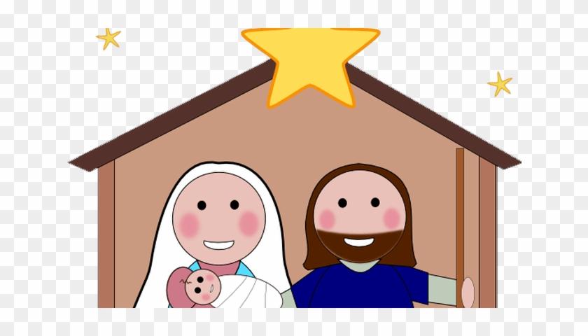 Dibujos De Navidad Con Jesus.Baby Jesus Manger Image Library Stock Nacimientos De