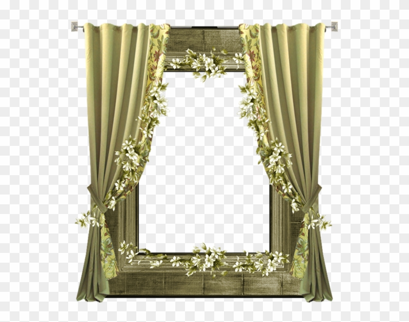 photograph regarding Printable Picture Frame titled Environmentally friendly Visualize Frames, Printable Frames, Body Clipart