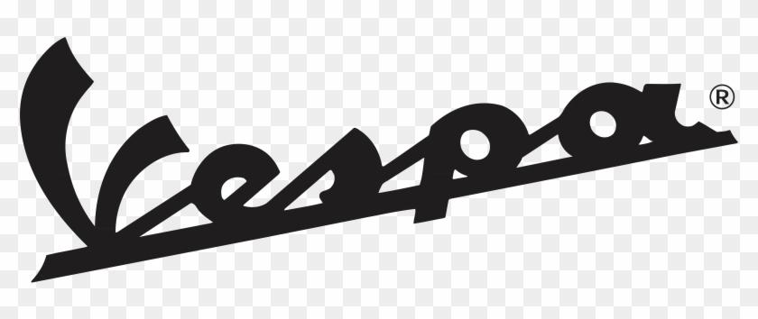 Logo Vespa Vector Cdr Logo Vespa Vector Png Free Transparent Png Clipart Images Download