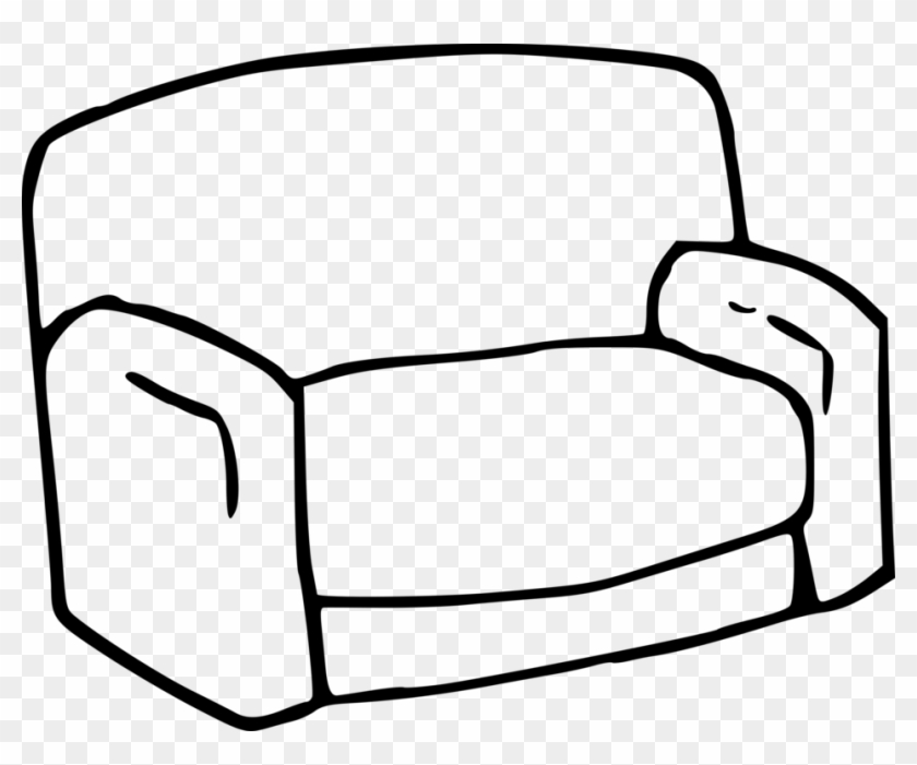 All Photo Png Clipart Sofa Clipart Free Transparent Png Clipart