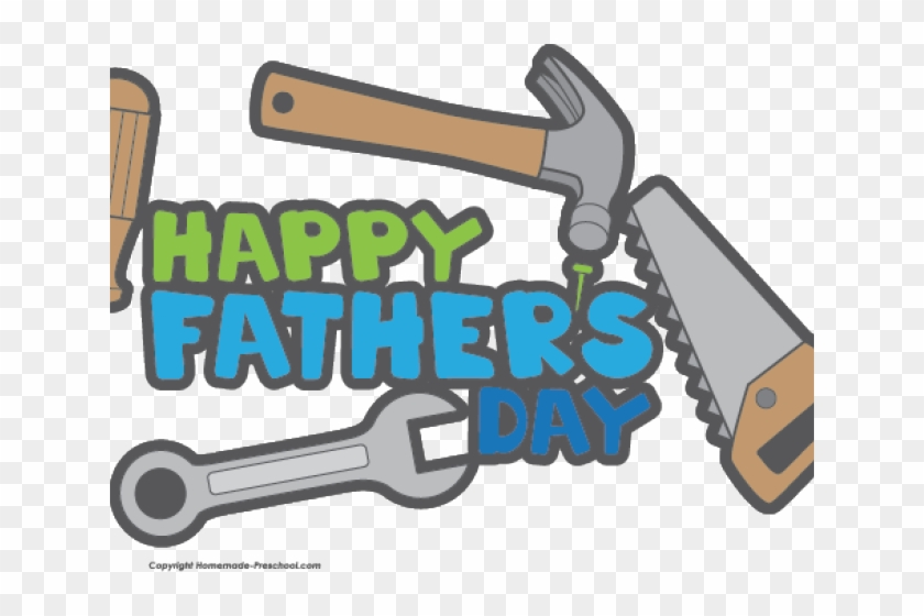 Happy Father S Day Clipart Free Transparent Png Clipart Images Download