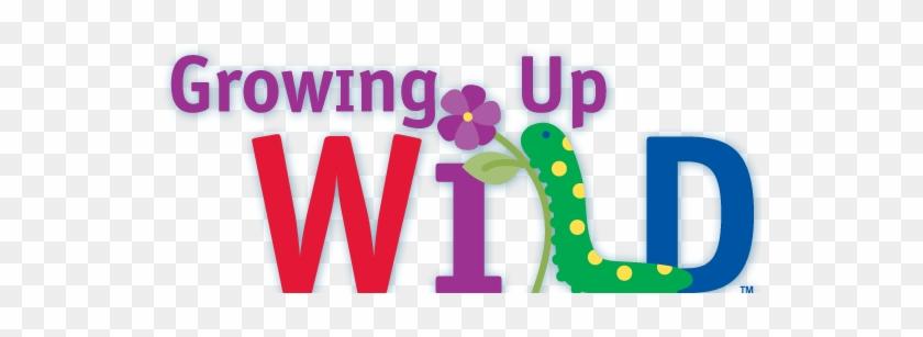 Environmental Education Infancia, Ciencia Preescolar, - Growing Up Wild Project Wild #1386712