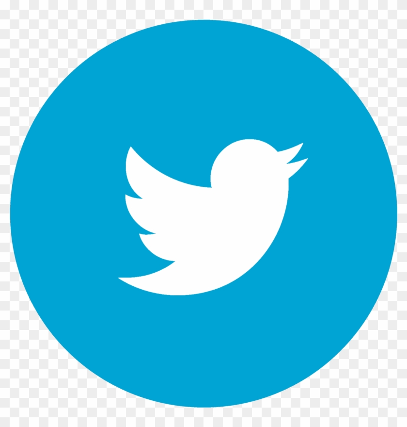 Onafhankelijk Tijdschrift Voor En Door Studenten Taal- - Logo Twitter #1387005