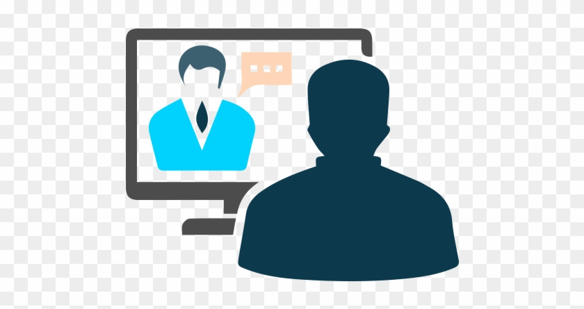 Human Resource Management System For Small To Large - Video