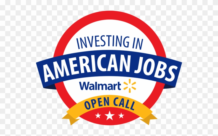 June 13, - Walmart Open Call Event #215908