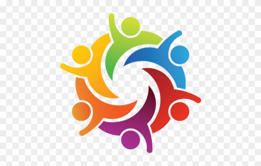 Outstanding Recruitment & Relocation Consultants - Customer Service Logo Ideas #216111