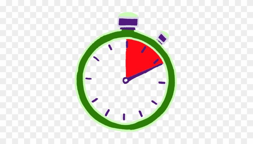 Catchy Job Advert - Alarm Clock #216223