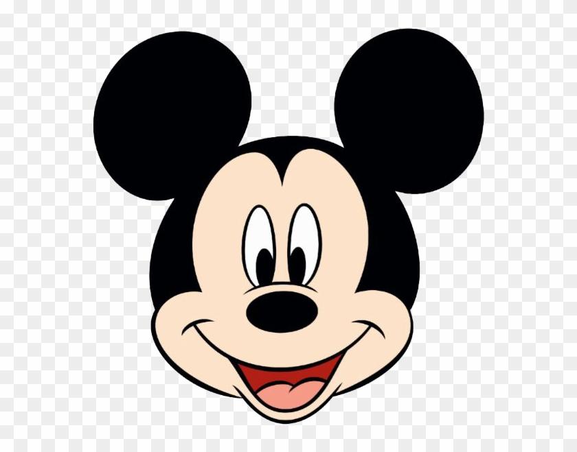 Flushed! | A Mickey Mouse Cartoon | Disney Shorts - YouTube