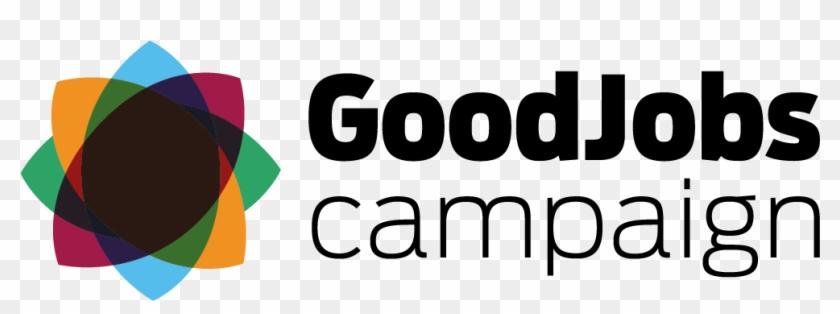 Good Jobs News - Campaign Jobs #216269