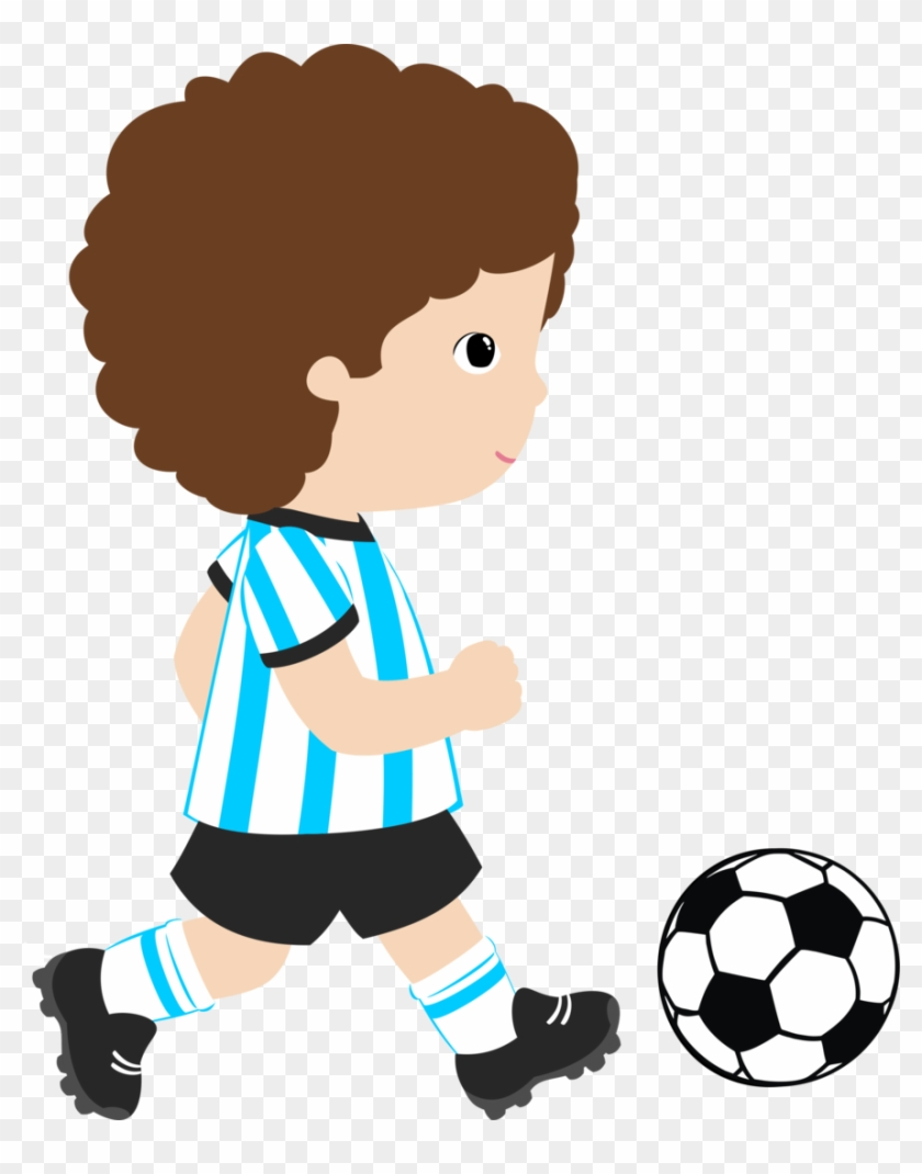 free sports clipart images - HD840×1070