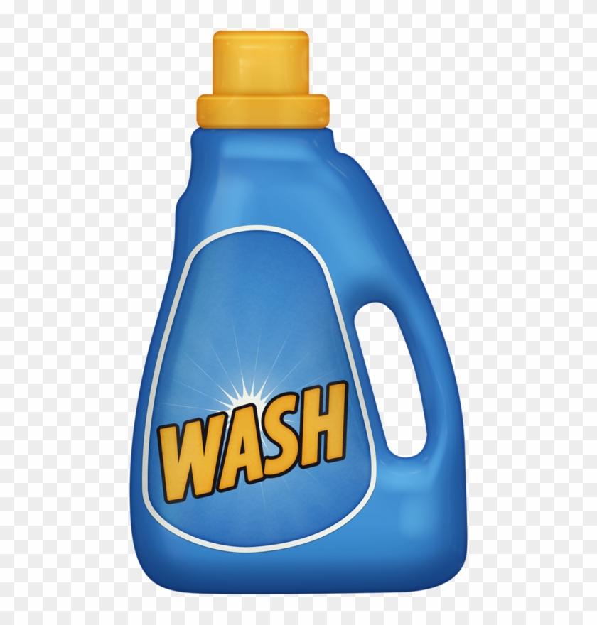 Яндекс - Фотки - Washing Powder Clip Art #216422