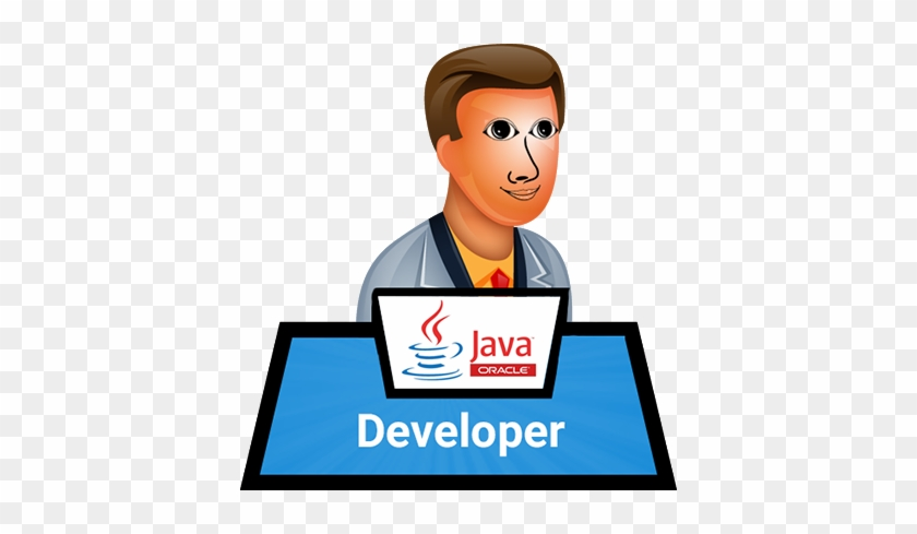 Hire Java Developer - Hire E Commerce Developer #216608