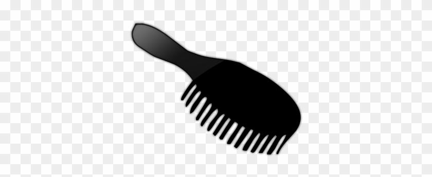 brush clipart www