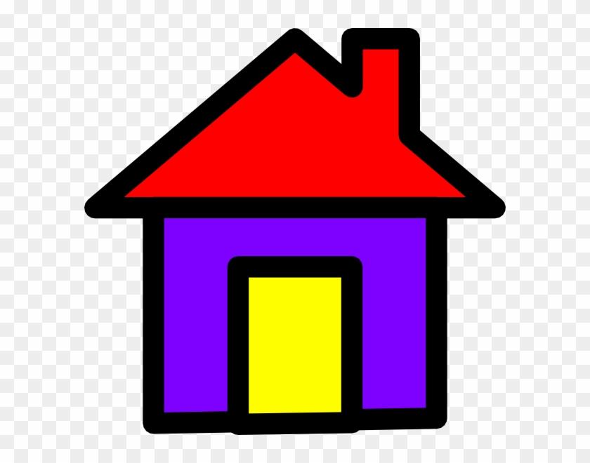 fun house clip art fun house clip art free transparent png rh clipartmax com Bounce House Clip Art House Clip Art