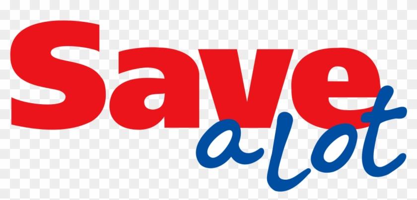 Savealot Jobs - Save A Lot Food Stores #216638
