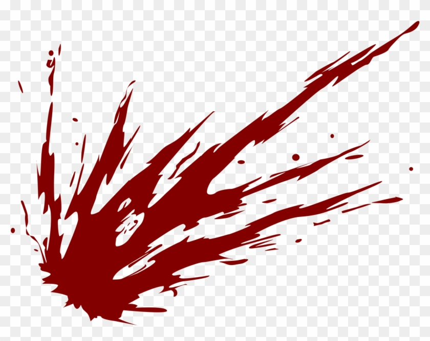 Blood Splatter Png Picture Clipart Blood Splatter Clipart Free Transparent Png Clipart Images Download Texture splash blood blood splash blood texture splash texture color background paint pattern ink abstract liquid decorative decoration red modern scenery drop symbol splashing grunge element. blood splatter png picture clipart