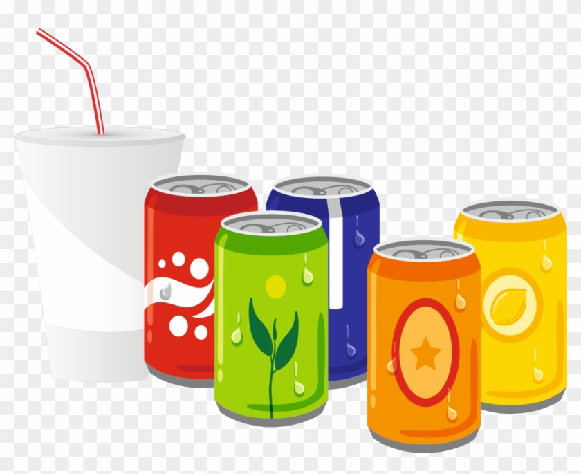 beverage clipart soft drink soft drinks clipart free
