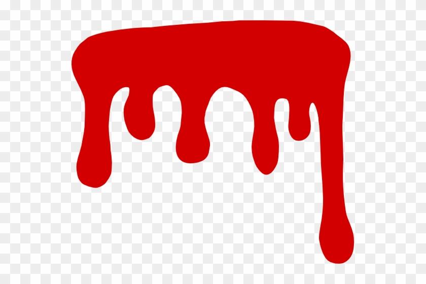 blood drip blood drip vector png free transparent png clipart rh clipartmax com Oil Drip Vector Paint Splash Vector Art