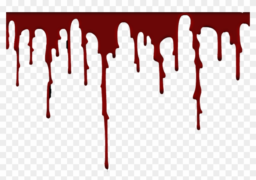 Blood Dripping Animation Images Pictures Blood Png Free Transparent Png Clipart Images Download