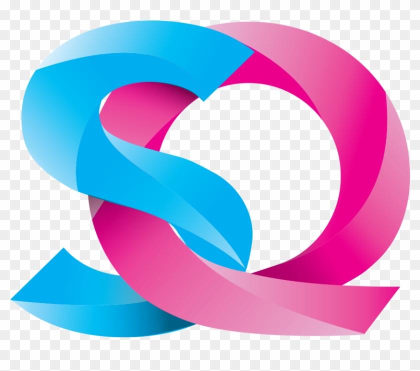 Shenzhen Shangqiu Technology Co - Graphic Design #217564