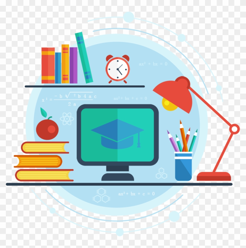 5 creative online presentation design tools for designers الانترنت