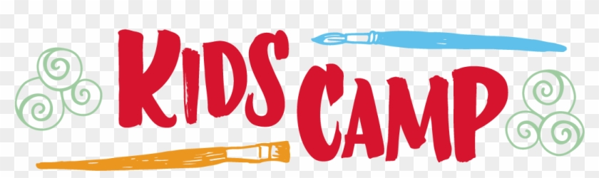 See More Class Types - Summer Kids Camps! #218078