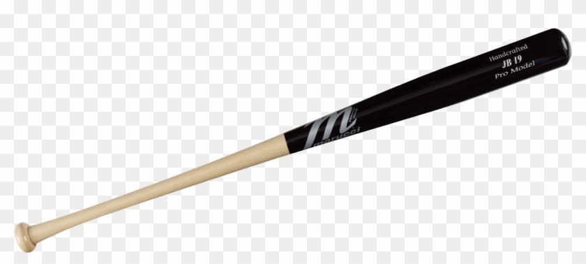 Baseball Bats - Common Wooden Baseball Bats #218088
