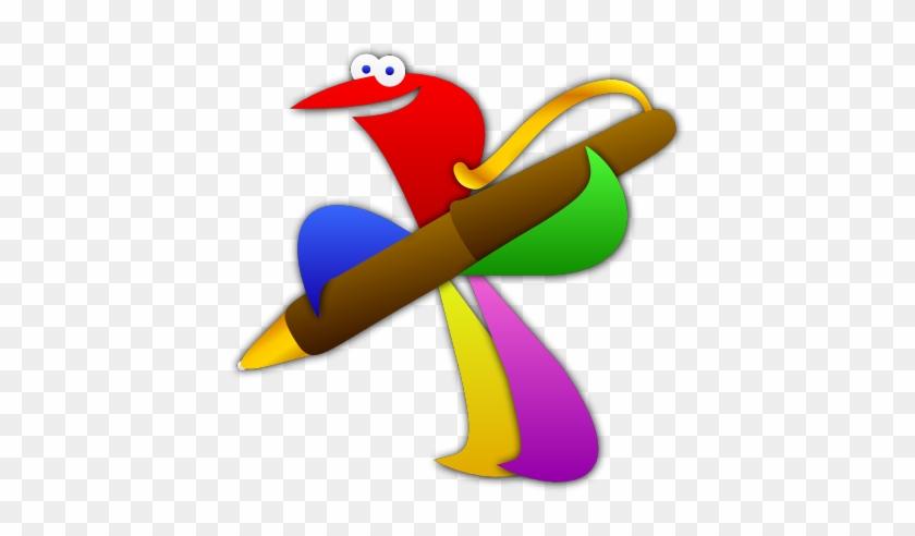 Mac App Store - Apple #218166
