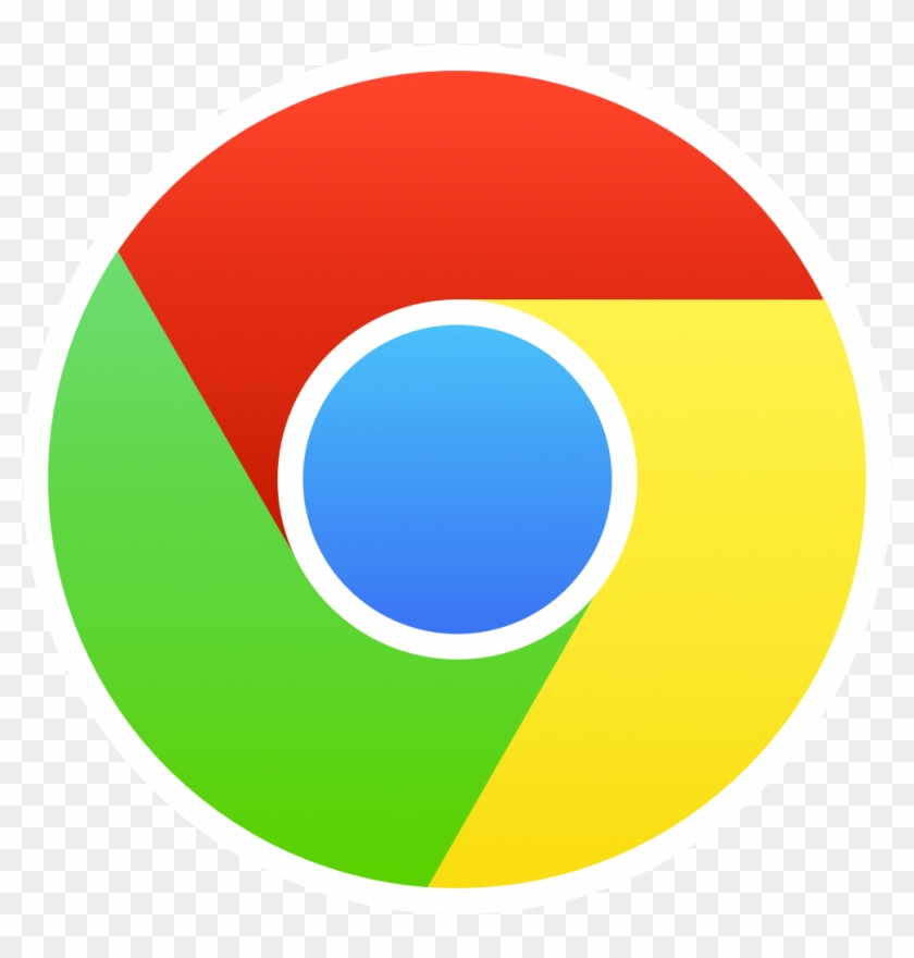 Quickly Restart Chrome With A Bookmark - Chrome Icon Windows 10 #218180