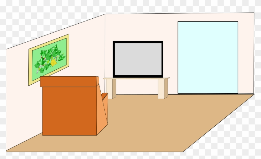 table living room sala clip art room clipart free transparent png clipart images download table living room sala clip art room