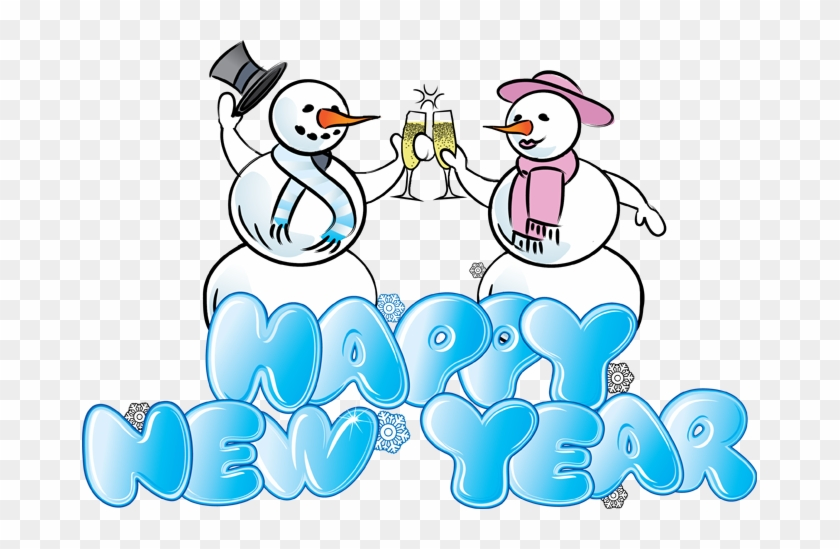 most popular happy new year clipart 2018 images with happy new year clip art