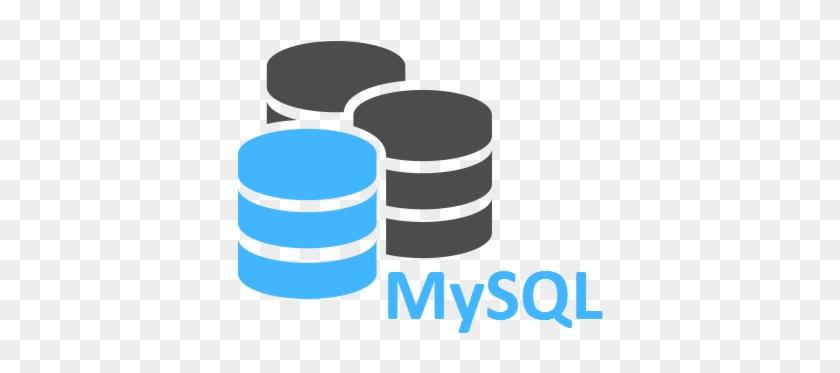 Handy Backup Is The Perfect Mysql Backup Software - Mysql Logo Png #218737