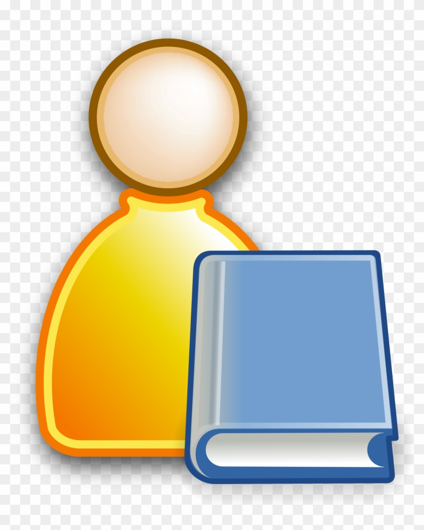 This Link Opens In A New Window - Library #218775
